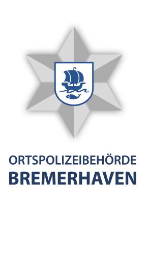 Schnupperpraktikum Ortspolizeibehörde Bremerhaven